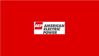 American Electric Power Beats