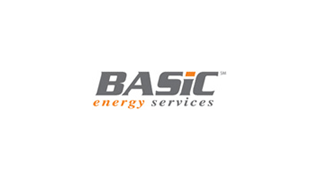 Basic Energy Services reports