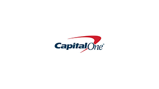Capital One Financial Beats