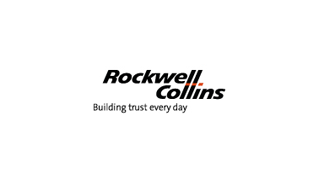 Rockwell Collins Beats