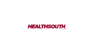 Healthsouth Beats