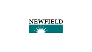 Newfield Exploration reports
