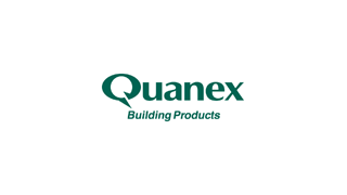 Quanex Building Products reports