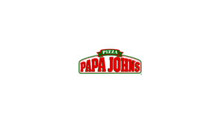 Papa John's Intl Reports In-line
