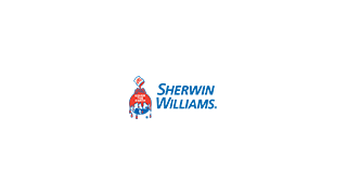 Sherwin-Williams Misses