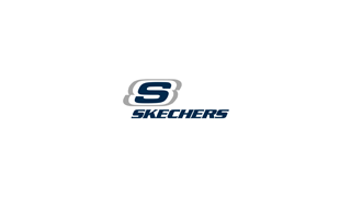 Skechers U.S.A. Beats  but Guides Lower