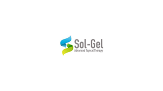 Sol-Gel Technologies reports