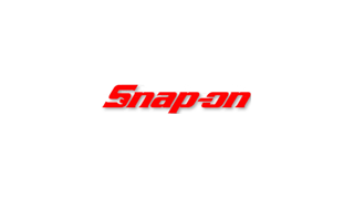 Snap-On Reports In-line
