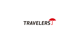 The Travelers Companies Misses